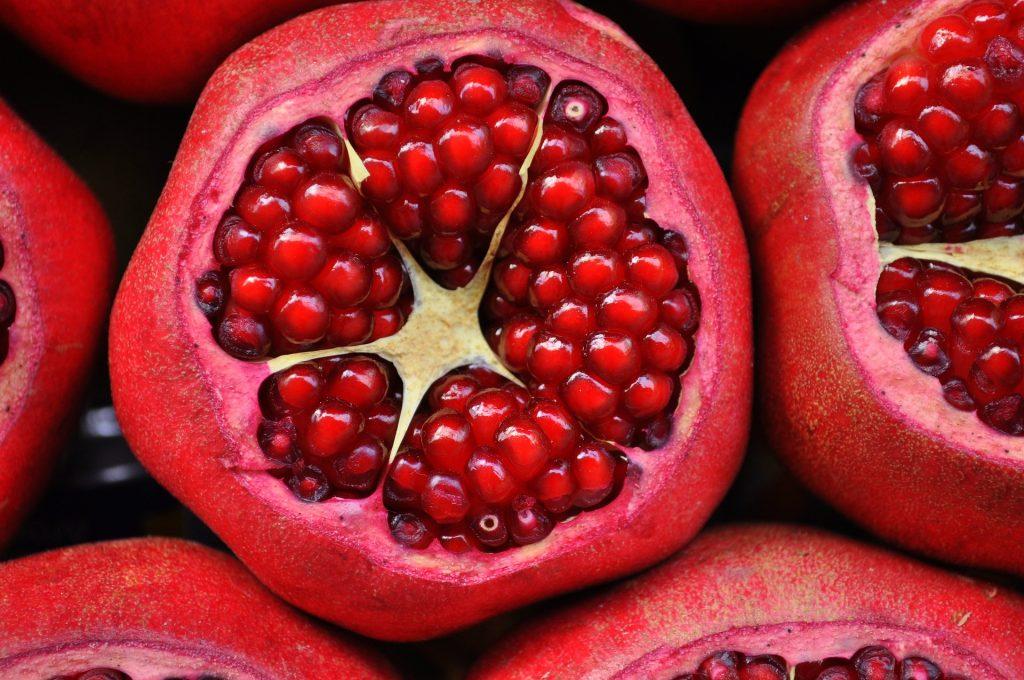 Best Foods for Your Veins