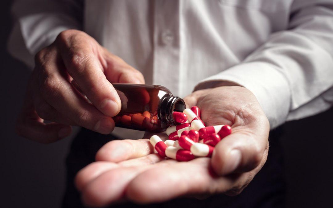 List of Vasodilators: Benefits, Side Effects, and More