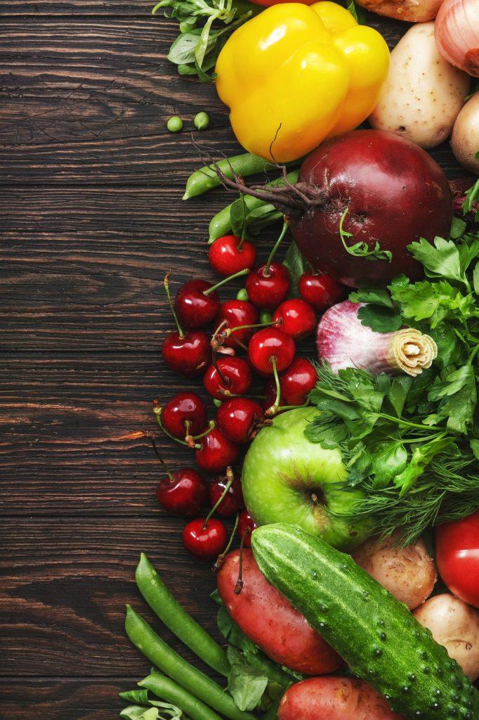 improving cardiovascular health